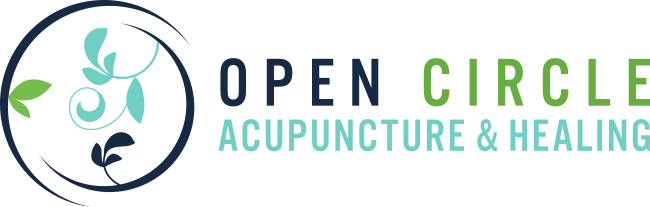 Open Circle Acupuncture & Healing: Community Acupuncture, Cupping, Herbal Medicine and Workshops located in Northborough, MA
